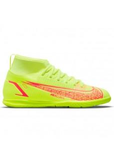 Nike Mercurial Superfly 8 | Men's Football Boots | scorer.es