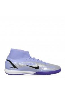 Nike Superfly 8 Academy DB2862-506 | Men's Football Boots | scorer.es
