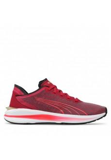 Puma Electrify 195174-03 | Running shoes | scorer.es