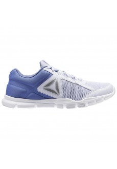Zapatillas Reebok Yourflex Lila/Blanco