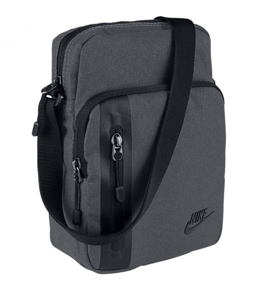 Bolso Nike Tech Small | scorer.es