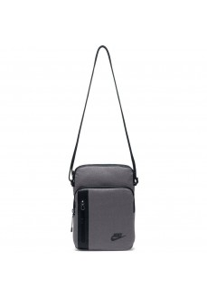 Bolso Nike Tech Small