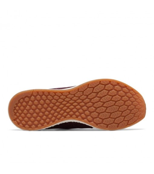 Zapatillas de running New Balance Mcruzom Burdeos | scorer.es