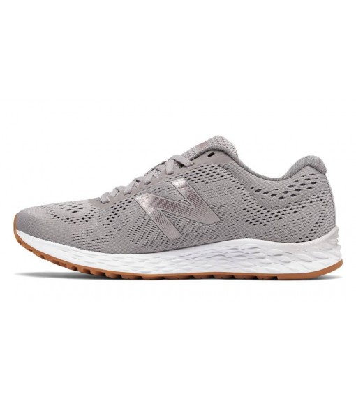 Zapatillas New Balance Essentials Fresh Foam | scorer.es