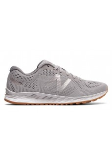 Zapatillas New Balance Essentials Fresh Foam
