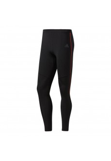 Mallas Adidas para hombre B47715