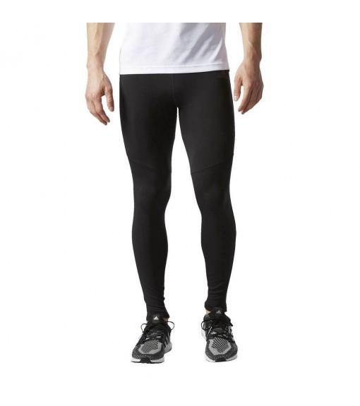 Adidas Men's Tight B47715 | Running Trousers/Leggins | scorer.es