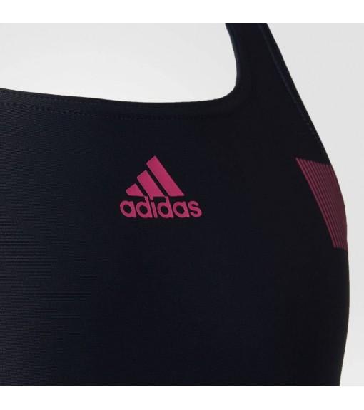 Bañador de competición Adidas para niña | scorer.es