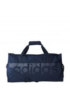 Bolsa deportiva Adidas Azul Marino