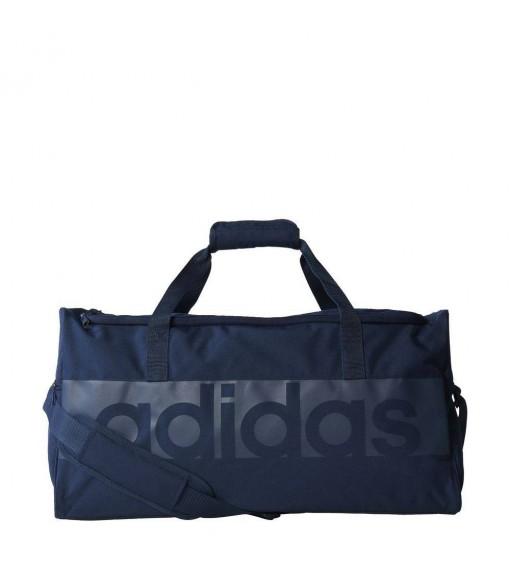 Bolsa deportiva Adidas Azul Marino | scorer.es