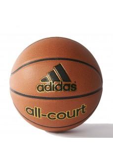 Balón de baloncesto Adidas All Court
