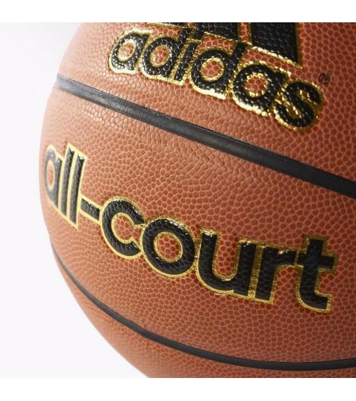 Balón de baloncesto Adidas All Court | scorer.es