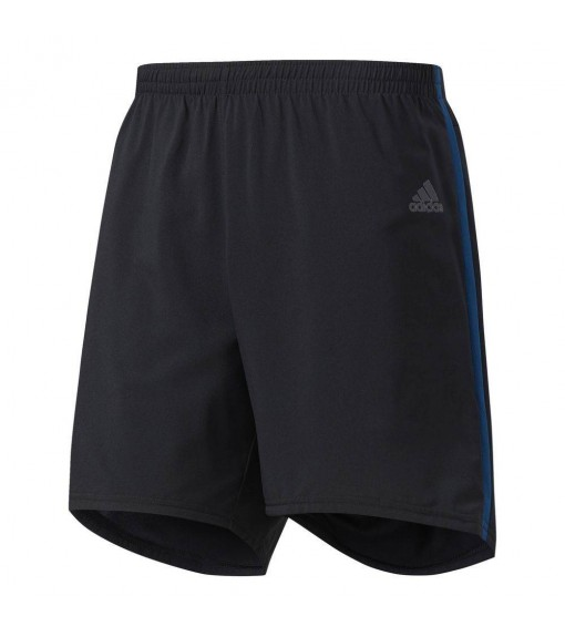 Adidas Running Black Shorts | Running Trousers/Tights | scorer.es