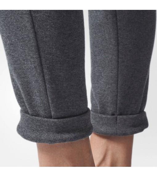 Chándal Adidas Energize para mujer Gris | scorer.es