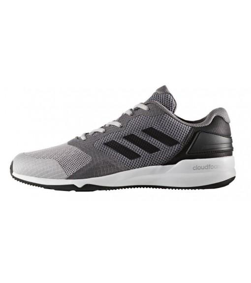 Adidas Crazy Train 2 Cloudfoam Running Shoes   Running shoes   scorer.es