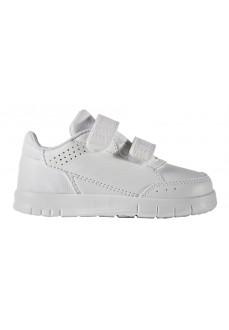 Zapatillas Adidas Altasport para niño/niña