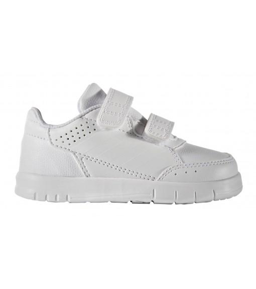 Zapatillas Adidas Altasport para niño/niña | scorer.es