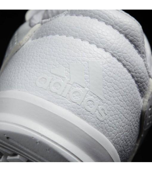 Adidas Altasport Trainers for Kids | No laces | scorer.es