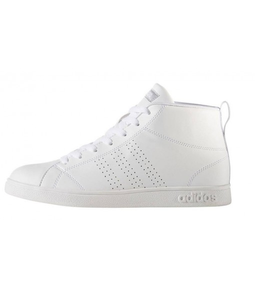 Zapatillas Adidas AdVantage blancas BB9983 | scorer.es