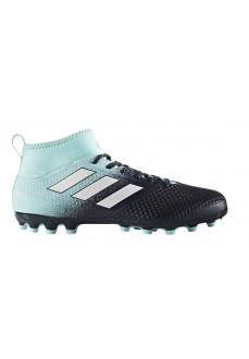 Botas de fútbol Adidas Ace 17.3