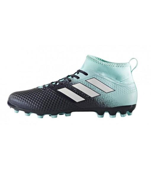 Botas de fútbol Adidas Ace 17.3   scorer.es