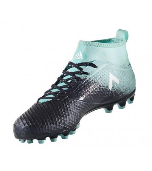 on sale 5e20d 50825 Botas de fútbol Adidas Ace 17.3