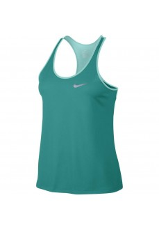 Camiseta de running Nike Breathe Rapid