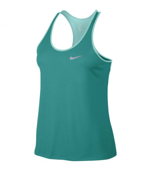 Camiseta de running Nike Breathe Rapid | scorer.es