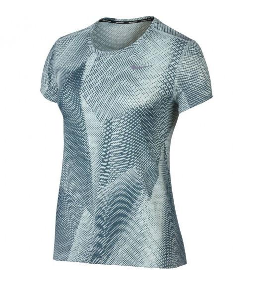 Camiseta de running Nike Breathe Rapid | scorer.es