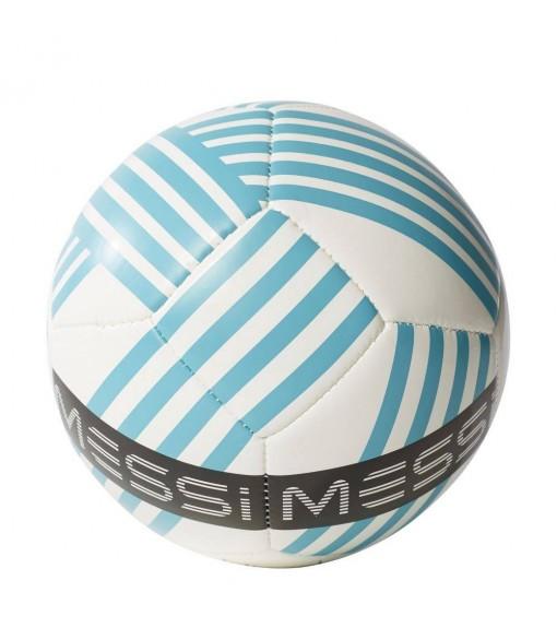 Balón de fútbol Adidas Messi Mini | scorer.es