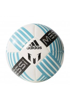Adidas Messi Mini Football Ball