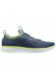 Zapatillas de running Reebok Astroride