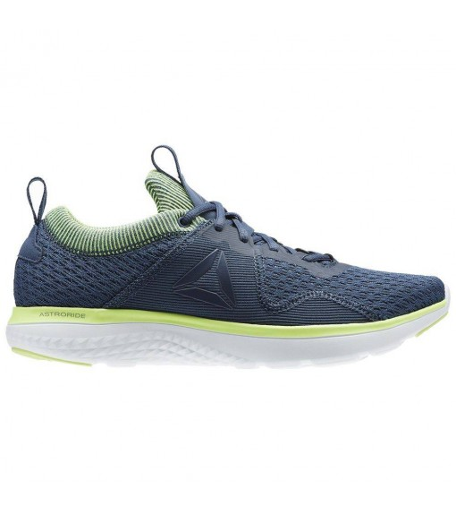 Reebok Astroride Running Shoes   Running shoes   scorer.es