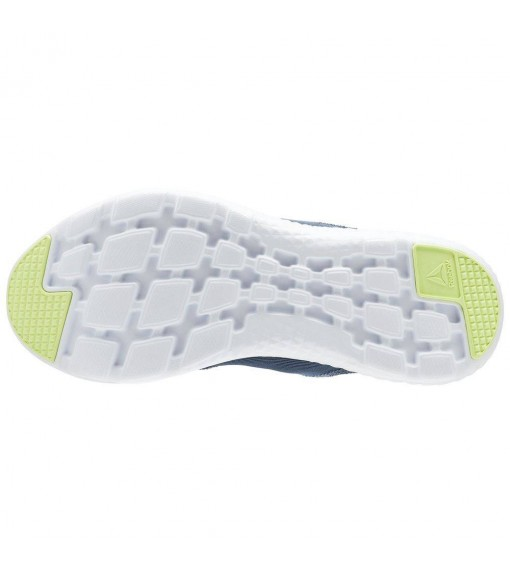Reebok Astroride Running Shoes | Running shoes | scorer.es