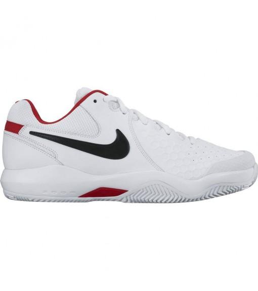 bcc3188f Zapatillas de pádel Nike Air Zoom Resistance | scorer.es ...