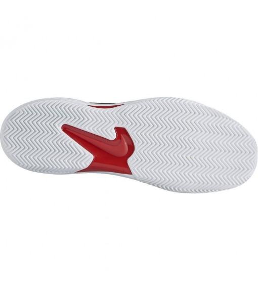 Zapatillas de pádel Nike Air Zoom Resistance | scorer.es
