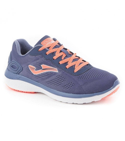 Joma C.Urban Lady 714 Gray/Pink Trainers | scorer.es