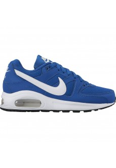 Zapatillas Nike Air Max Command Flex Junior