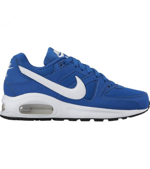 Zapatillas Nike Air Max Command Flex Junior | scorer.es