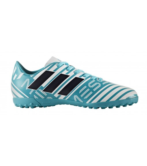 4 Adidas Fútbol botas Hombre De Nemeziz 17 linea Botas gqpZXEnx 7edae2fa945dc