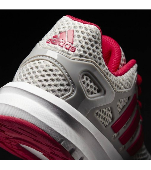 Zapatillas Adidas Energy Cloud Blanco/Fucsia | scorer.es