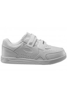 Zapatillas John Smith Cetervel Blanco
