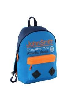 John Smith Blue Bag M17204