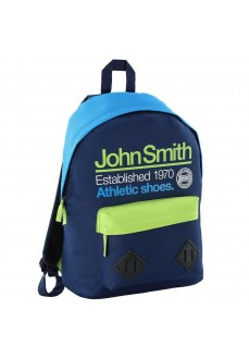 Mochila John Smith Marino