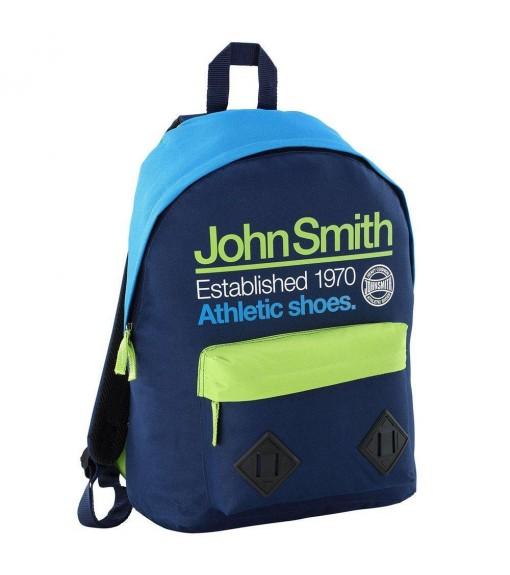 Mochila John Smith Marino M17204 | scorer.es