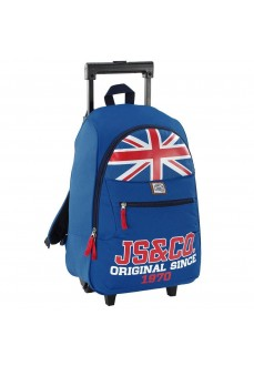 Mochila John Smith Marino M17218