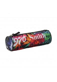 John Smith Multicoloreded Case B17215
