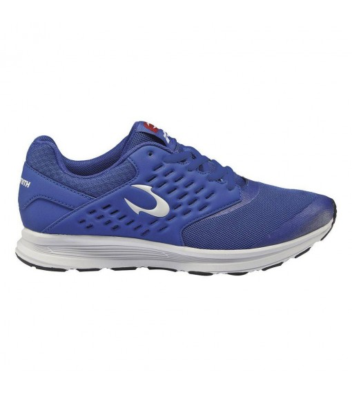 John Smith Riot Blue Trainers | Running shoes | scorer.es