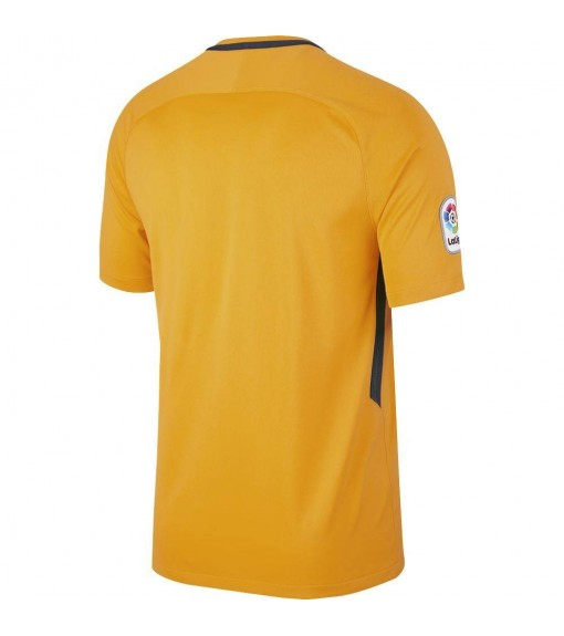 Nike Breathe Atlético de Madrid T-shirt | scorer.es