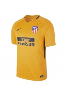 Camiseta Nike Breathe Atlético de Madrid